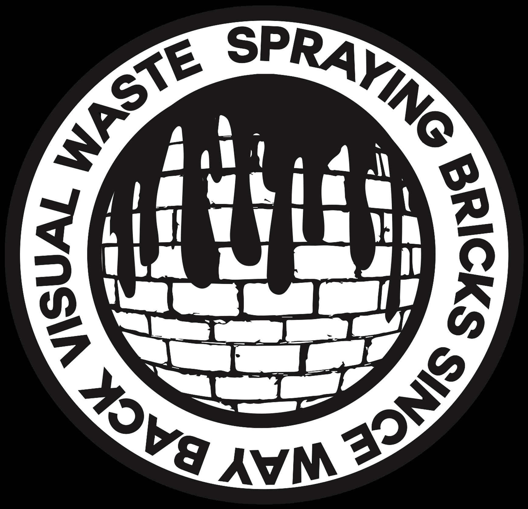 Visual Waste
